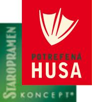 Husa Líšeň